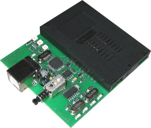 Bmw cas ak300 ключ maker